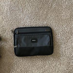 "Tumi laptop 13"" sleeve for Sale in Alpharetta, GA"