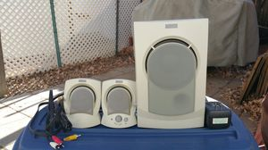 Speakers for Sale in Payson, AZ