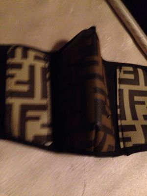 Fendi face mask for Sale in Dallas, TX