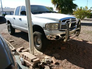 4x4 for Sale in Youngtown, AZ