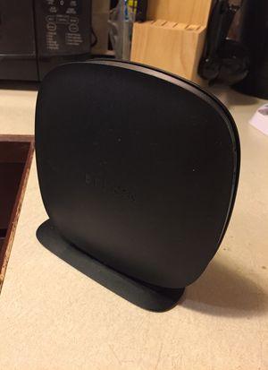 Router Bellin for Sale in Ellensburg, WA