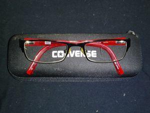 Converse Prescription Frames 48-17-130 for Sale in Traverse City, MI
