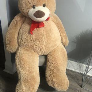 Big Bear (peluche) for Sale in Philadelphia, PA