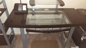 Computer desk for Sale in Modesto, CA