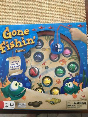 Fish game for Sale in Boynton Beach, FL