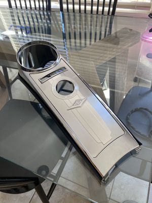 Harley-Davidson 2018 RK Tank dash cover for Sale in Tracy, CA