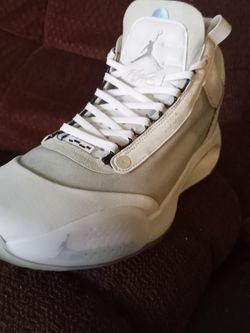Nike Air Jordans 34 Size 11 for Sale in Oklahoma City,  OK