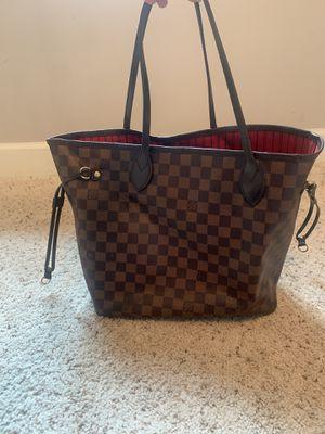 Authentic Louis Vitton Bag for Sale in Philadelphia, PA