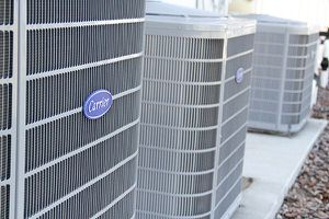 Carrier , rheem , Goodman, Trane , york , minisplit... and other air conditioner a/c for Sale in Tampa, FL