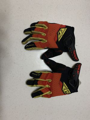 BMX Gloves for Sale in Lynwood, CA