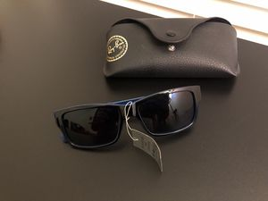 Ray-Ban sunglasses for Sale in Odenton, MD