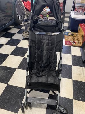 First year lightweight stroller for Sale in San Jose, CA