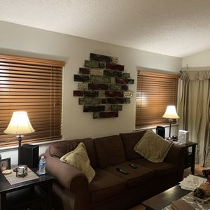 Large Brown Sofa couch for Sale in Vallejo, CA