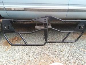 Jeep parts for Sale in Chula Vista, CA