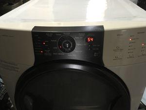 Kenmore dryer for Sale in Manassas, VA