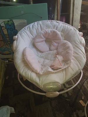 Baby bouncer for Sale in Abilene, TX