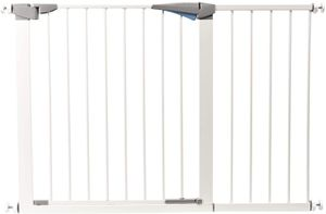 Baby Gate for Sale in Etiwanda, CA