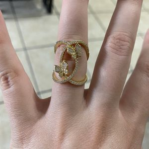 SILVER RING for Sale in Providence, RI