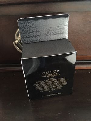 Gucci Black guilty for Sale in Salem, MA