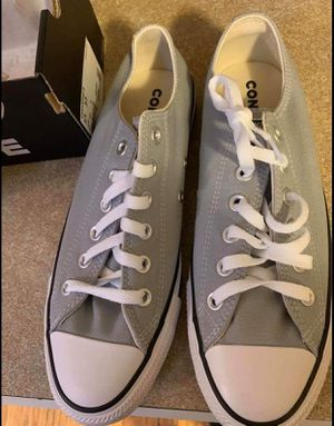 Converse for Sale in Painesville, OH