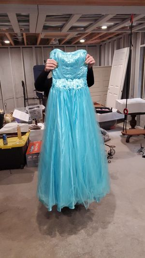 Prom Dress for Sale in Riverton, UT