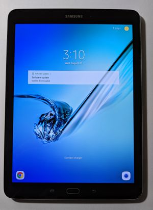 Samsung Galaxy Tab S2 - 32gb - Excellent Condtion for Sale in Hillsboro, OR