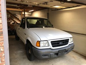 2001 Ford Ranger for Sale in McCalla, AL