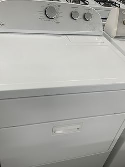 Whirlpool Gas Dryer for Sale in Fontana,  CA