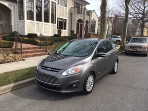 2013 Ford C-Max Energy for Sale in Brooklyn, NY