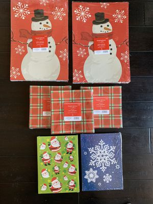 Christmas Assorted Gift Boxes for Sale in Roselle, IL