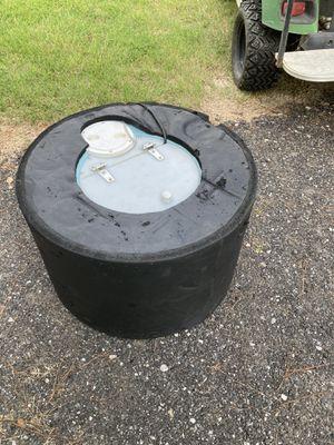 Bait Tanks for Sale in Glennville, GA