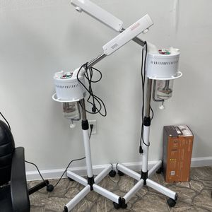 Facial Steamer for Sale in Spring, TX