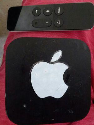 Apple TV for Sale in Norfolk, VA