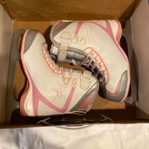 Ice Skates Girls Sz 3 for Sale in Vancouver, WA