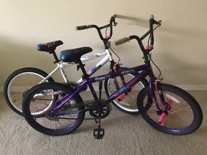 Bicycles for Sale in Poinciana, FL