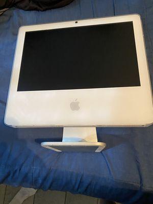 Apple IMac for Sale in Scottsdale, AZ