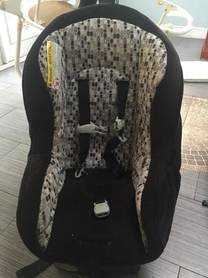 Baby Car seat for Sale in Clearwater, FL