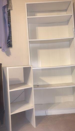 White Shelves for Sale in Fort Lauderdale, FL