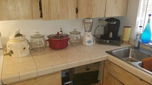House Wares for Sale in Fort Lauderdale, FL