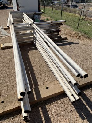 Pipe fencing for Sale in Gilbert, AZ