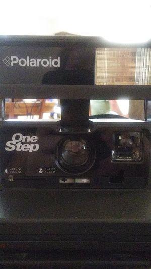 Camera for Sale in Seffner, FL