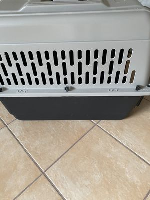 Dog/ pet kennel , crate for Sale in Cicero, IL