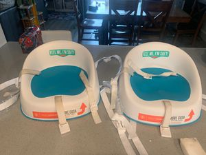 Booster Seat for kids for Sale in Miami, FL