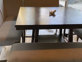 BRAND NEW KITCHEN TABLE SET! for Sale in San Diego,  CA