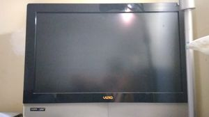 "32"" TV : Vizio for Sale in Fort Lauderdale, FL"