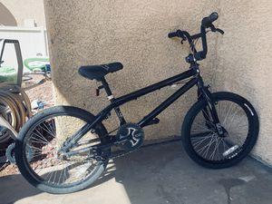 Redline BMX Bike for Sale in Henderson, NV
