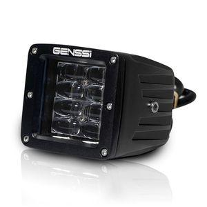 Dually Strobe LED PODS 24W for Sale in Arlington, TX