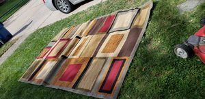 Free rug for Sale in Florissant, MO