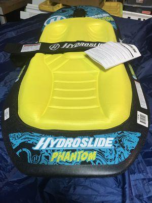 Hydroslide knee board (brand new) for Sale in Murfreesboro, TN
