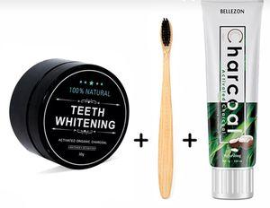 Teeth whitening for Sale in Chandler, AZ